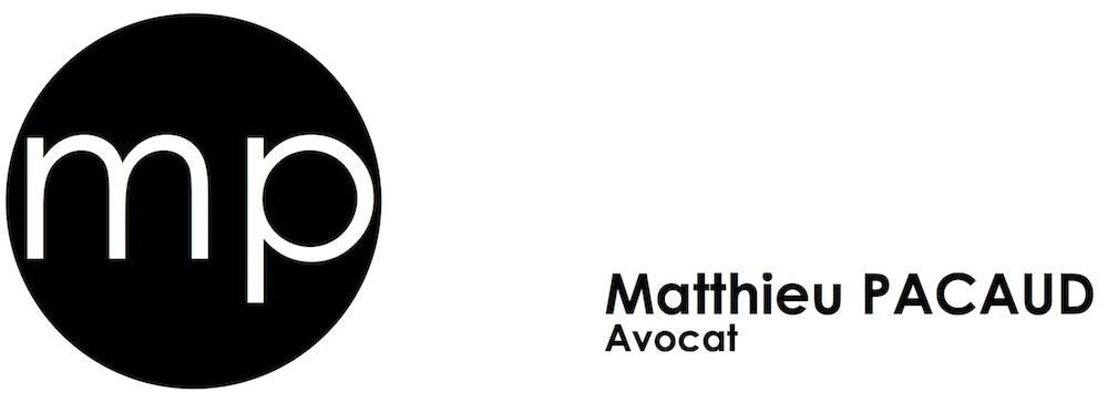 Matthieu PACAUD
