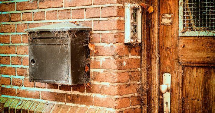 courrier-mise-en-demeure