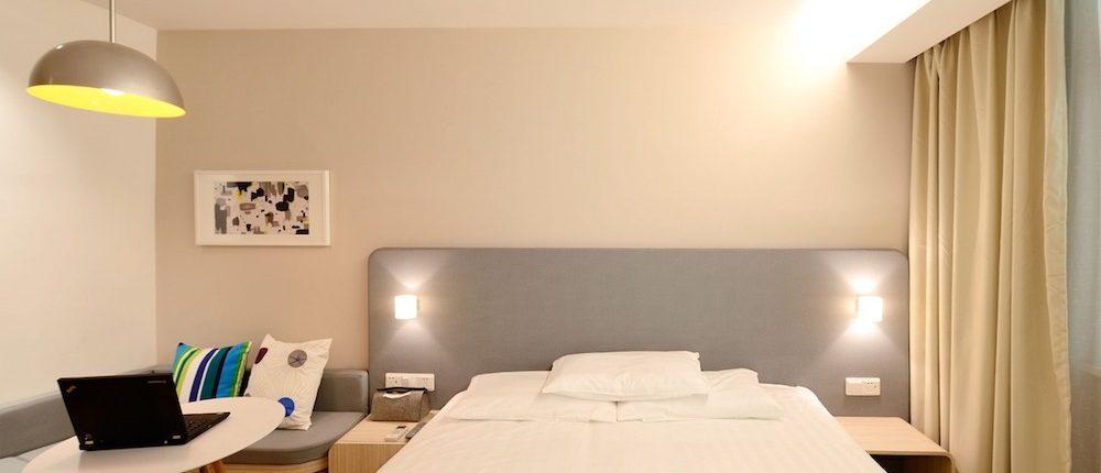 hotel-ota-brandjacking