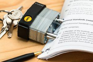 prestations-contrat-responsabilité