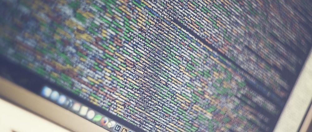 app-code-source-logiciel-depot