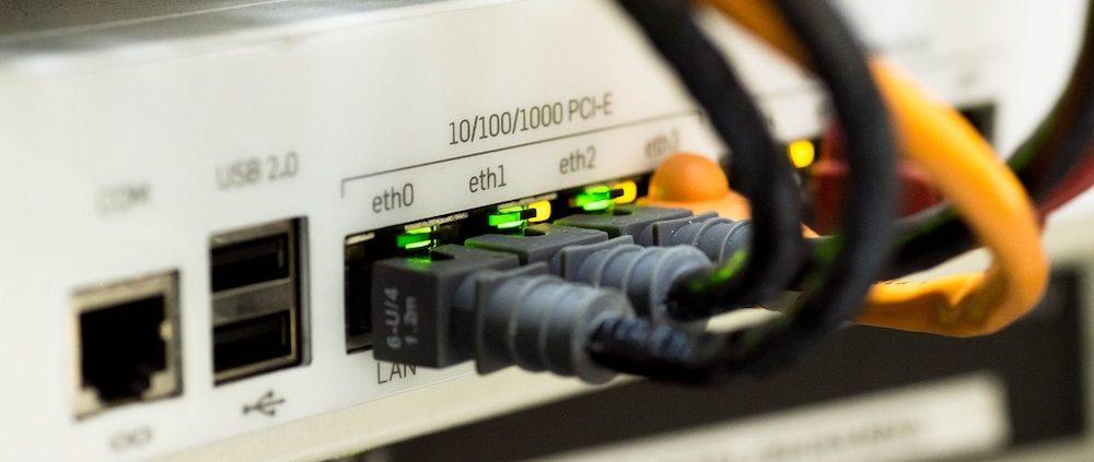 donnees-sites-internet-extraction-utilisation