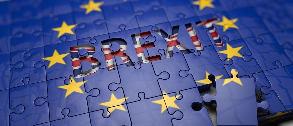 brexit-trademark
